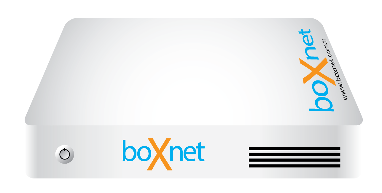 boxnet_kutu-02