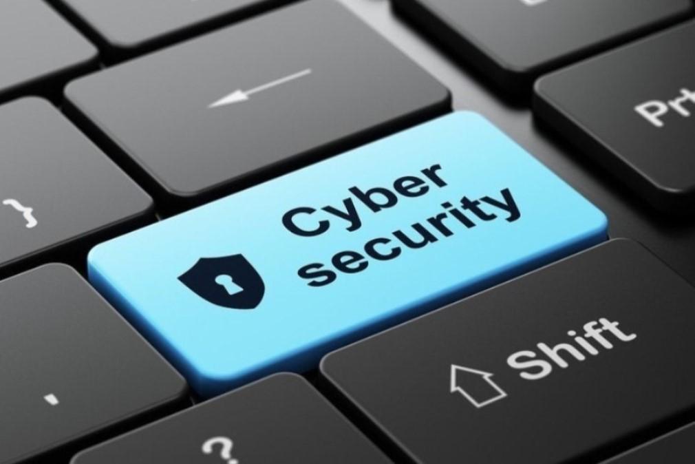 Boxnet 5651 Sayılı Yasal Kanuna uygun Firewall Hotspot